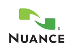 power-pdf-advanced-2-di-nuance-software-pdf-professionale-per-pc