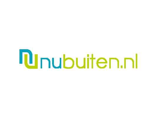 Nubuiten