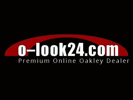 O Look24