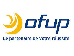 ofup-20-de-reduction-supplementaire-des-50-dachat