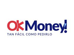 Ok Money