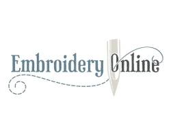 Oklahoma Embroidery Supply & Design