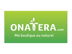 Ma Boutique Naturel