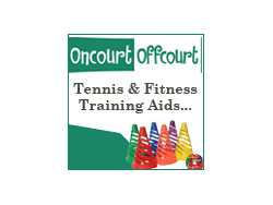 Oncourt Offcourt . Leading Tennis Equipment