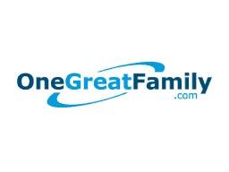 Onegreatfamily