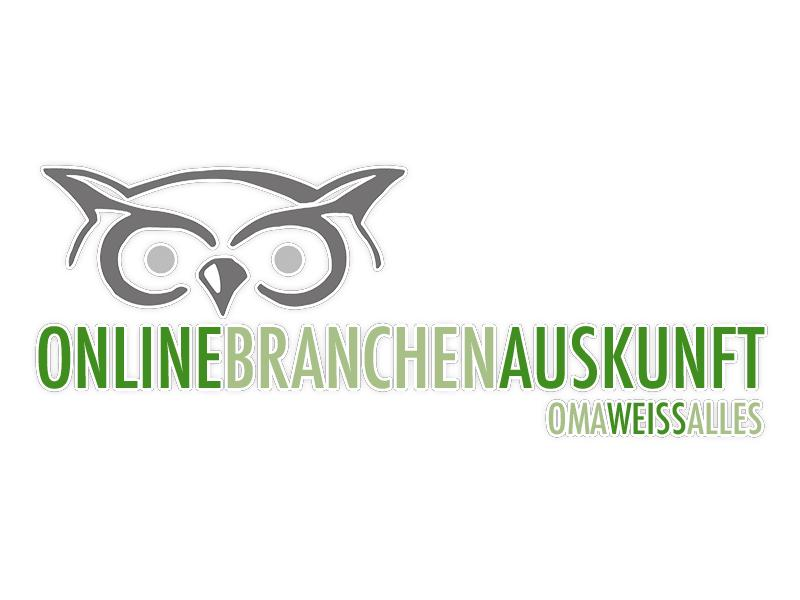 online-branchen-auskunft