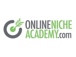 Online Niche Academy