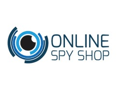 online-spy-shop