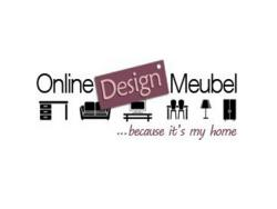 OnlineDesignMeubel