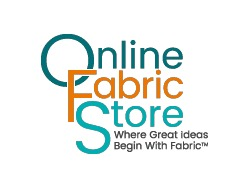 online-fabric-store