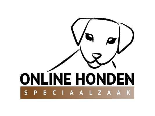 Online Hondenspeciaalzaak