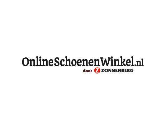Onlineschoenenwinkel