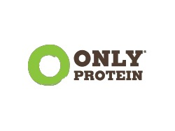 only-protein