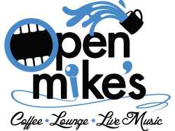 Open Mike Coffee