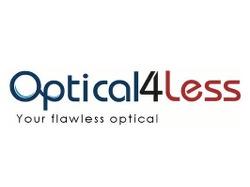 Optical4 Less