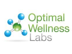Optimal Wellness Labs
