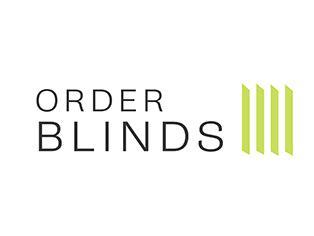 orderblinds