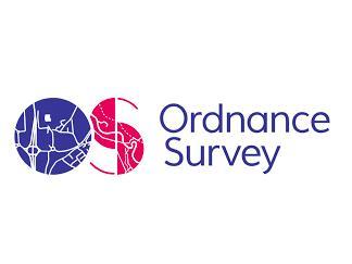 Ordnance Survey  Corporate