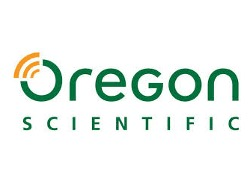 oregon-scientific