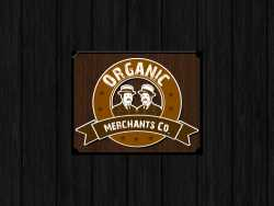 Organic Merchants