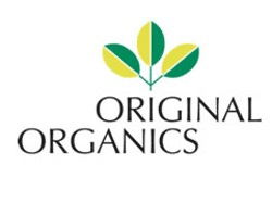 original-organics
