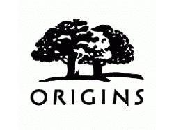 origins-online