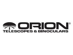 orion-telescopes