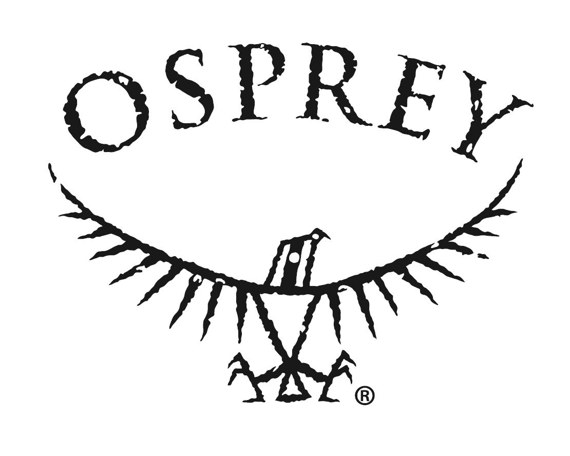 Ospreyeurope