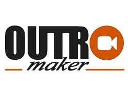 Outromaker