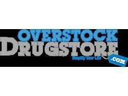 Overstock Drugstore