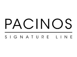 Pacinos Signature