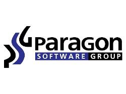 Paragon Software Group