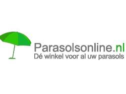 Parasolsonline