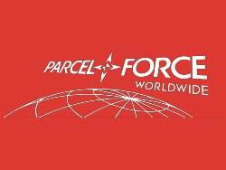 parcelforce.png
