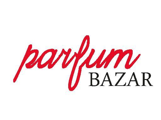 Parfumbazar