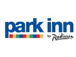 Parkinn