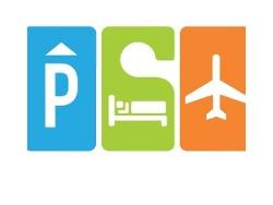 Park Sleep Fly