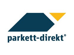 Parkett Direkt coupon hive parkett direkt vouchers discounts