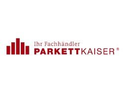Parkett Kaiser