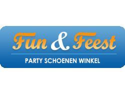 Party Schoenenwinkel