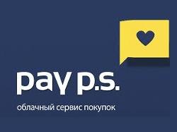 Payps К Ы