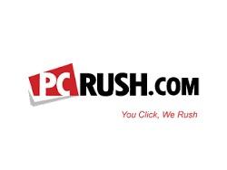 Pc Rush
