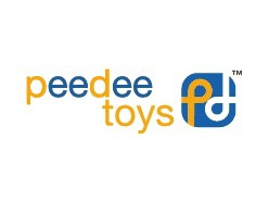 pee-dee-toys.png