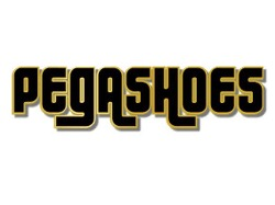 pega-shoes.png