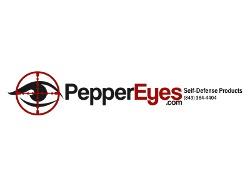pepper-eyes