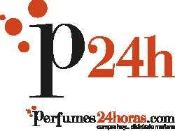 perfumes24horas.png