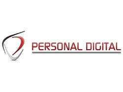 personaldigital