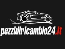 Pezzidiricambio24