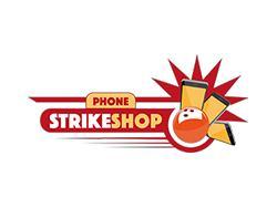 Phone Strikeshop