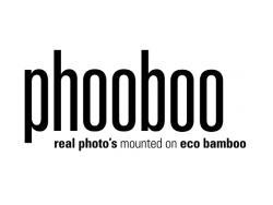 phooboo.png